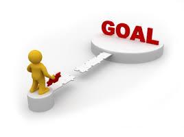Hold nu kaje med alle jeres mål!!