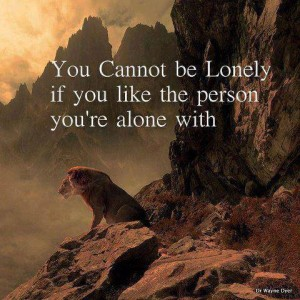 you-cannot-be-lonely-if-you-like-the-person-youre-alone-with-5